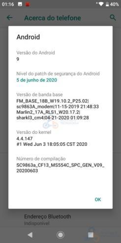 Screenshot_20200810-011636