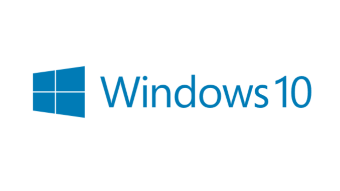 Windows 10 1803 forçar