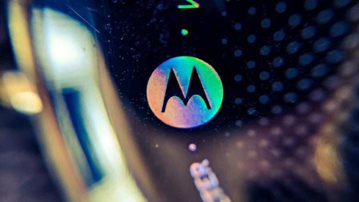 Motorola Portugal