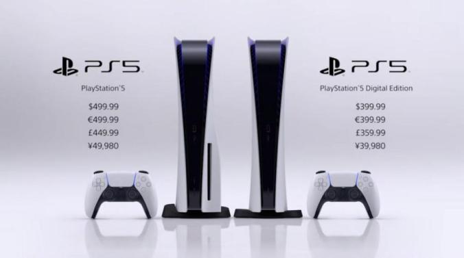 preço PlayStation 5 pré-venda Português stock