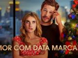 Amor Com Data Marcada