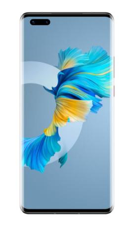 Huawei Mate40 Pro (2)