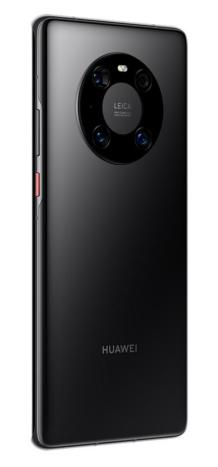 Huawei Mate40 Pro (4)