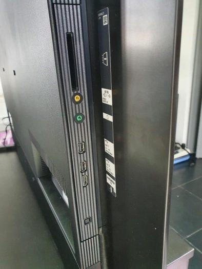 Sony A8 (3)