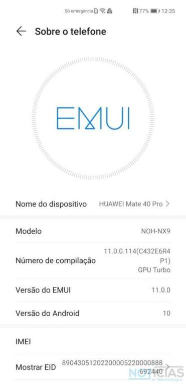 Screenshot_20201230_123557_com.android.settings