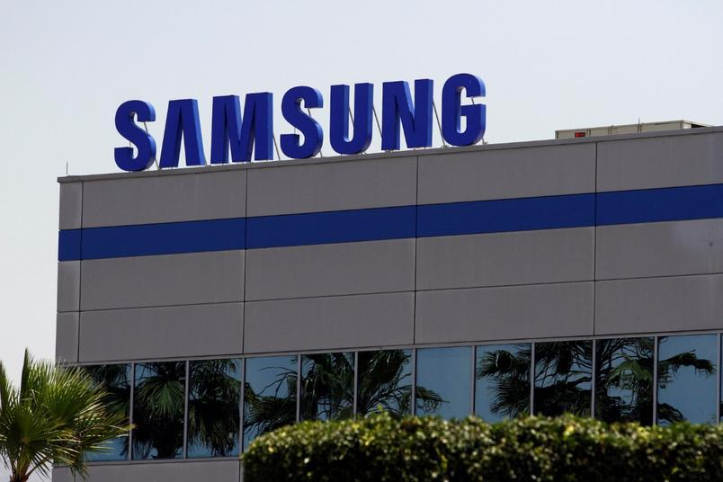 Samsung 3nm