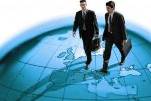 Decisão derruba ISS na exportação de serviços em SP