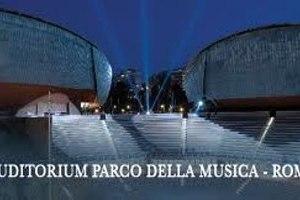 Estão abertas as inscrições para o 19º Congresso Mundial de Contadores que será realizado em Roma