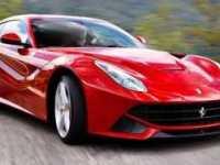 Não incide IPI sobre automóvel importado para uso próprio