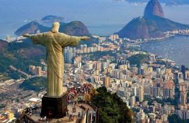 Governo do Rio de Janeiro lança programa de parcelamento de débitos tributários