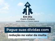 emdiacomesteio2