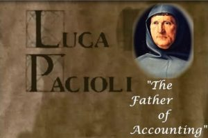 Summa de Arithmetica, trabalho de Luca Pacioli, de 1494, é arrematado por US$ 1,250,000