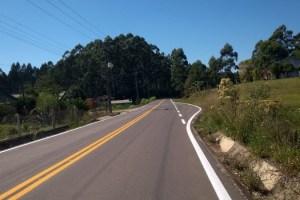 Decreto permite que empresas realizem obras em rodovias e abatam valor investido do ICMS no Rio Grande do Sul