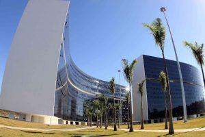 Complexa operação de combate à sonegação fiscal em Minasconsegue recuperardébitos