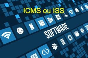 PGR defende cobrança de ICMS para softwares