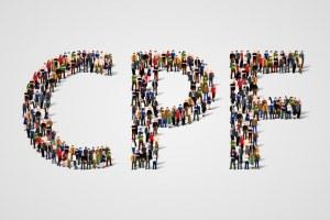 Receita Federal dá início a operação de integridade do CPF
