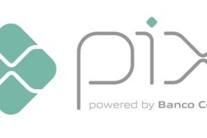 Fase restrita de pagamentos pelo Pix começahoje
