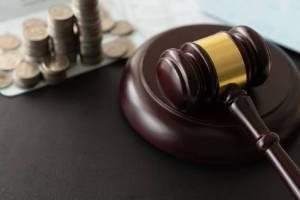 Isenção de ITBI para pessoa jurídica obedece limite do capital social a ser integralizado