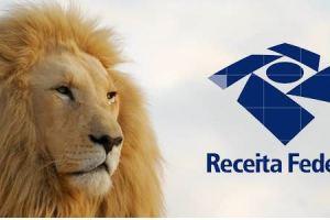 Receita Federal apresenta dia 24 as regras da Declaração do IRPF/2021