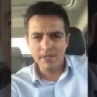 ¡Hermano de víctima del crimen organizado confiesa ENCUBRIMIENTO de vehículos utilizados por narcotraficantes!