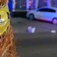 Confirma PGJE restos humanos, Cabeza y brazos en hielera junto al Casino Central