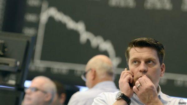 economia-de-la-eurozona