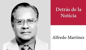 columnista alfredo-04