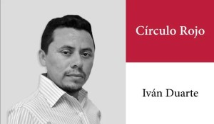 iván imagen destacada columnista