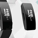 Fitbit Inspire a prueba para que empieces a mejorar tu salud