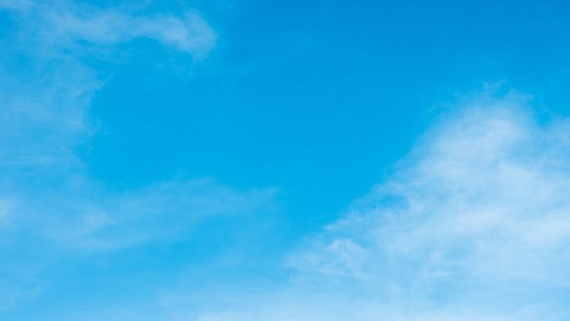 Rebiosol, empresa comprometida con el ambiente