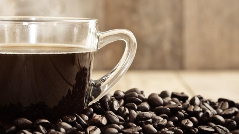 Café medicina