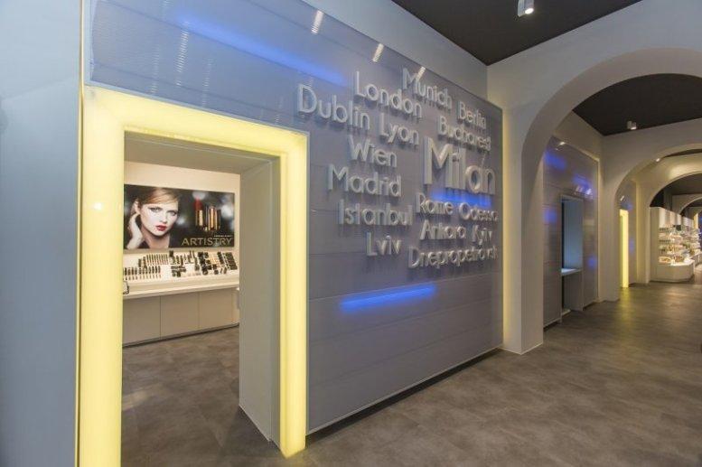 Amway-Business-Center-Inaugurazione-1