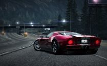 Ford_GT_Red_3