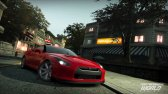 Nissan_GT-R_R35_Red