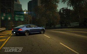 BMW_M6_Coupe_Blue_3