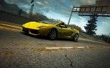 Lamborghini_Gallardo_LP560-4_Spyder_Orange_4