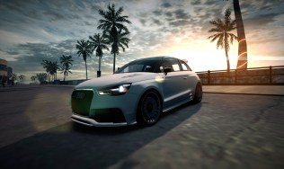 Audi_A1_Clubsport_Quattro_Worthersee_3
