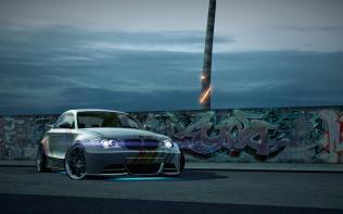 BMW_135i_Coupe_Flexor_2