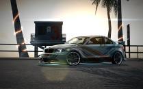 BMW_135i_Coupe_Flexor_3