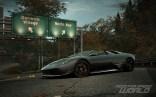 Lamborghini_Murciélago_LP_650-4_Roadster_Telesto_Grey