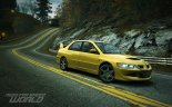 Mitsubishi_Lancer_Evolution_VIII_Yellow_4