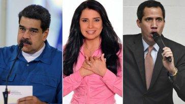 © Proporcionado por NoticiasOpinion.com