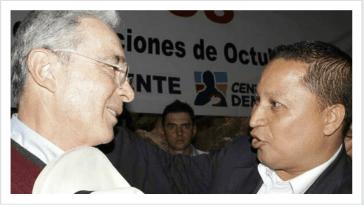 ©Proporcionado por NoticiasOpinion
