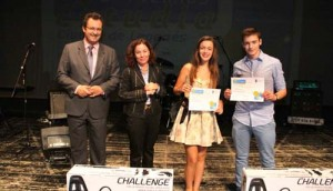 Premios 5