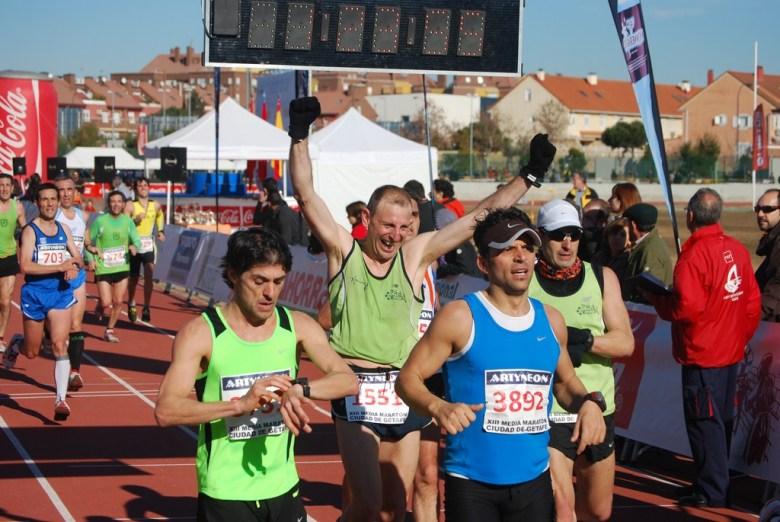 Media-maraton-ciudad-de-getafe-4