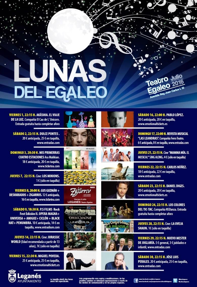 lunas_egaleo_prog