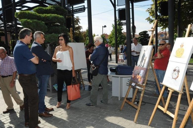 alcalde-visita-expocultura-4-mostoles