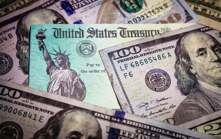 A partir del miércoles 7 de abril beneficiarios del Seguro Social recibirán su $1,400 de estímulo económico