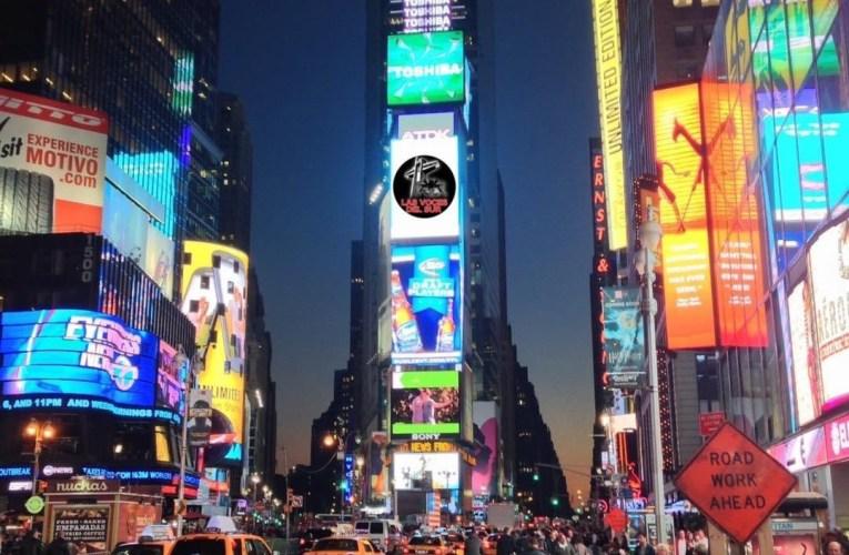 El estado de New York anuncia reapertura total para el el primero de julio según gracias a vacunación masiva contra el COVID-19