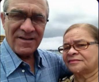 Pastor retirado y su esposa fallecen a consecuencia del COVID-19